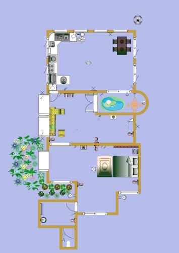 my plan5